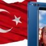 Huawei, Honor Markasıyla Resmi Olarak Türkiye Pazarına Giriş Yaptığını Açıkladı!