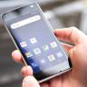 Google, İlk Android Go Telefonlarını MWC 2018'de Tanıtacak!