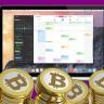 Mac App Store'da Kripto Para Madenciliği Yapan Bir Takvim Uygulaması Bulundu!
