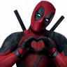 Deadpool 2 Hayranları İçin Hayal Kırıklığı mı Olacak?