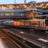 New York Metrosu Neden Yavaş?