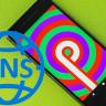 Google, Android P'nin Özel DNS Ayarının Nasıl Çalıştığını Açıkladı!