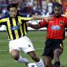 Eski Futbolcu Serhat Akın, Twitch TV'de Canlı Yayınlara Başladı