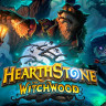 Hearthstone'un Babası Ben Brode Blizzard'tan Ayrıldı