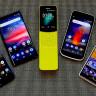 HMD Global, 29 Mayıs'ta Yeni Nokia Telefonlarını Duyuracak