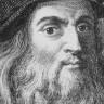 Ünlü Ressam Leonardo Da Vinci'nin Resim Dışındaki Çok Az Bilinen Üstün Yetenekleri!
