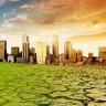 Bilim İnsanlarının İklim Değişikliğinin Önüne Geçme Konusunda Seçtikleri Yol Yanlış mı?