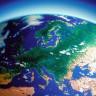 Ozon Tabakasını İncelttiği İçin Yasaklanan Kimyasalların Salınımı Yeniden Artmaya Başladı