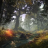 Bilgisayar Oyunlarındaki Ağaçların Yıllar İçinde Uğradığı Muazzam Değişiklik