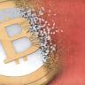 Tartışma Yaratacak Araştırma: Bitcoin'in Rekor Fiyatı Aslında Bir Balon muydu?