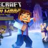 Oyun Sektörüne Adım Atmaya Hazırlanan Netflix, Minecraft: Story Mode'u Duyurdu