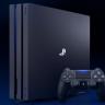 Playstation 4 Oyunlarına Dev Bir İndirim Geliyor