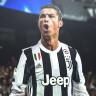 Juventus'a Transfer Olan Cristiano Ronaldo, FIFA 19'u Krize Soktu