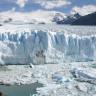 Bilim İnsanları, Dünyanın En Büyük İklim Gizemlerinden Birisini Çözmüş Olabilirler