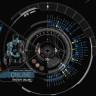 Siri, Iron Man'in JARVIS'inden İlham Alınarak Geliştiriliyor