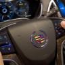Cadillac 2016 Yılında Bazı Modellerine Android Auto Sistemini Getirecek