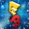 E3 2017'de Tanıtılacak 10 Oyun!