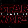 Yeni Star Wars: The Last Jedi Karakterleriyle Tanışın!