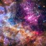 NASA İmzası Taşıyan Uzaya Dair 15 Muazzam Fotoğraf