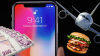 iPhone X Almak Yerine Parasıyla Yapabileceğiniz 6 Şey (Harca Harca Bitmedi!)