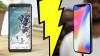 Kamerasıyla iPhone X'a Çakan Telefon: Google Pixel 2 XL
