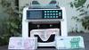 Patronun Para Sayma Makinesini İnceliyoruz! #İlginçÜrünler