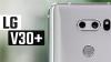Herkes Kenara Çekilsin BABA Geldi : LG V30+ İncelemesi