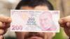 Her Yerde Aranan Para: 200 TL İncelemesi (Tüm Ofisi Çırptık Bu Kadar Çıktı!)