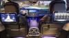 Mercedes'in 2 Milyon TL Değerindeki En Lüks Arabası Maybach S600'ü İnceledik!