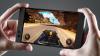 Razer'ın Oyunculara Özel Çıkardığı Telefon Razer Phone Elimizde!