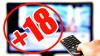 TV'de Şifreli Kanalların Alayını Açar Diye Satılan Cihaz İncelemesi! (Biz Bile Şaşırdık!)