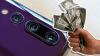 5000 TL Kere Maşallah: 3 Arka Kameralı Huawei P20 Pro İncelemesi