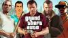 GTA'nın Tarihi: Oyun Nereden Nereye Geldi?