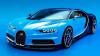Dünyanın En Hızlı 5 Arabası ve Maksimum Hızları
