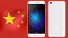 1500 TL Fiyatıyla iPhone'a Rakip Xiaomi Mi5 İncelemesi