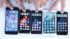 iPhone Hız Testi: Hangisi daha hızlı? (6, 6 Plus, 6S, 7 ve 7 Plus)