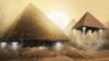 Uzaylıların İnşa Ettiği Düşünülen 5 Yapı ( Harbiden Uzaylılar Çalışkanmış )