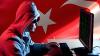 BTK, 6-10 bin TL Maaşla Çalışacak Türk Hackerlar Arıyor! (Nasıl Başvurulur?)
