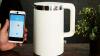 Xiaomi MiJia Akıllı Kettle İncelemesi