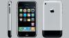Apple'ın İlk Telefonu iPhone 2G ve iPhone 7'yi Karşılaştırdık!