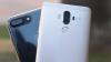 Huawei Mate 9 Vs iPhone 7 Plus: Kamera Karşılaştırması