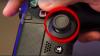 PlayStation 4'ün Çok Bilinmeyen 5 Gizli Özelliği ve İpuçları