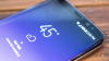 3.999TL'lik Samsung Galaxy S8 İncelemesi