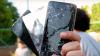 LG G6 Sağlamlık Testi (Büyük Maç İçin Hazır mısınız?)