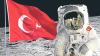Dünyada Sadece 3 Tane Bulunan Milli Gururumuz: Uzay Kampı Türkiye