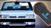 92 Model Şahin'i Bile Akıllı Araba Yapan Aparat İncelemesi: BT Bluetooth