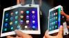 Dünyanın İlk Kitap Gibi Kıvrılabilen Tableti Olan Lenovo Folio