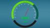 Ofise Bağlanan Yeni İnternetin Hızını Test Ettik!
