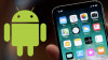 iPhone X'un Android'den Arakladığı 6 Özellik