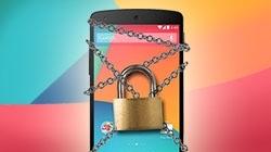 Android İçin Ekran Kilidi Uygulamaları